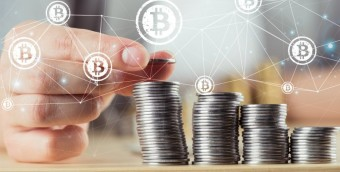 Bitcoin could reach $ 15,000 this week analysts say