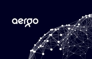 Aergo — The 4th Generation Enterprise Blockchain Protocol.