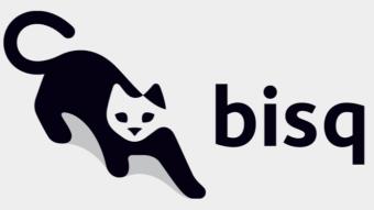 Bisq - The importance of a decentralized exchange - BestDApp