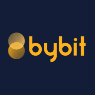 My experience with Bybit, better than BitMEX & Bitfinex
