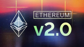 ETH 2.0 May Be More Important Than Bitcoin Halving