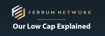 Metrics Series Part 3: Our Low Cap Explained