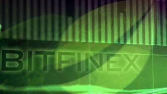 Bitfinex Launches 3 TIER Referral Program!