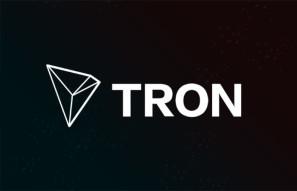Tron (TRX) Analysis