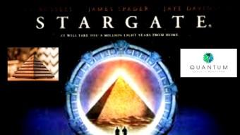"(IJCH) ""Stargate"", Pyramids and Quantum Gravity Research"