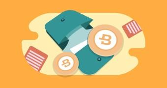 New rise of Bytecoin (BCN)