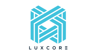 LuxCoin Introduction - Founded in 2017 (NO ICO)