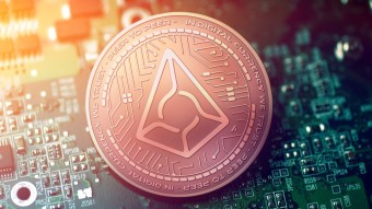 What is Augur (REP)? — 'Potentate of Profit' — Beginner's Guide