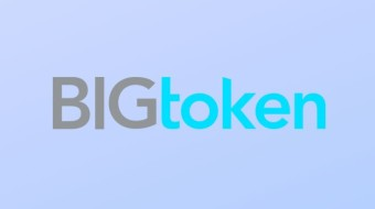 BIG Token!  Cryptocurrencies are storming in recent times