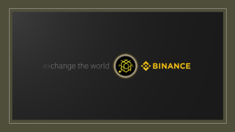 Latest News From Binance Exchange