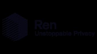 What is Ren (REN)? [A Comprehensive Guide to REN]