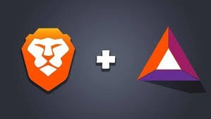 Brave browser hits 8million active users