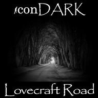 Lovecraft Road