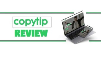 1 Year on Copytip | Review