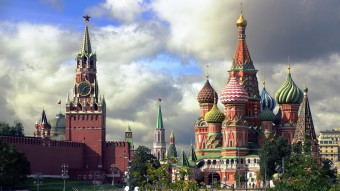 Russia Proposes Up to 5 Years of Hard Labor For Illegal Crypto Use