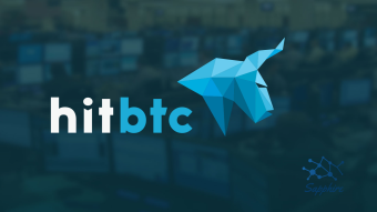 HitBtc - High Liquidity Exchange For Spot Trading!