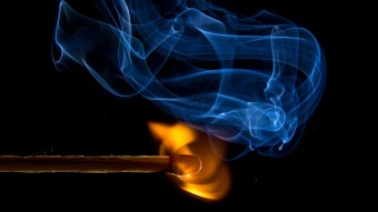 3 Crypto Projects with Burning Mechanism You Must Be Aware Of