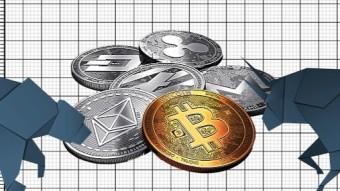The Whole Nine Yards of Crypto Technical Analysis