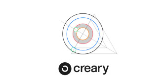 The Creary BRAND KIT is ready!