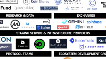 Tested and Curated Sources of Income/revenue for Defi Services (Sept 2019)