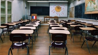 France is going to teach secondary school students about bitcoin (BTC) and cryptocurrency