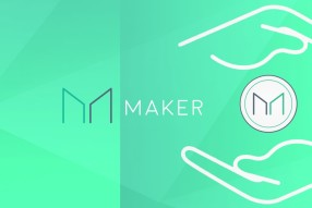 It Amazes Me How Massively Undervalued MakerDAO (MKR) Is