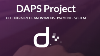What is DAPS Coin (DAPS) –The Decentralized Anonymous Payment System