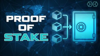 Rebuffing the popular stereotype: Why Proof of Stake (POS) coins could rule the crypto space.