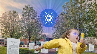 I Read The Cardano Whitepaper(s). This Is What I Learned.