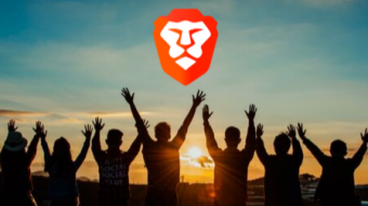 Brave Browser surprises again and enables Uphold transfers to all users