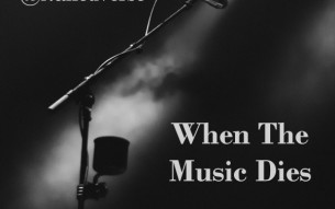 When the music Dies