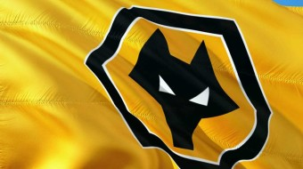 The Wolverhampton FC Management Worried with sponsorship in Bitcoin.