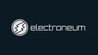 Is Electroneum (ETN) A Good Investment? In-depth Analysis and Near to Longer-Term Expectations