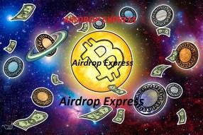 Bitcoin Blue (BTA) Airdrop Round 1.   $100 WORTH 1000 BTA Coin FREE.