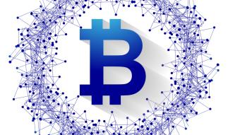 Bitcoin- Where do We Go from Here?  Sky High.