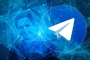 How much will a telegram cost?