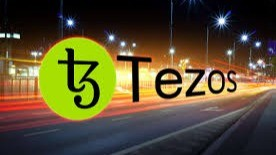 Tezo Baking[ Comprehensive Guide to Help you Understand Tezo Baking and Benefits]