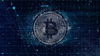 Molly Maguires of the Blockchain: Mining in the Digital Age
