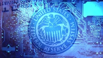 An Official US National Cryptocurrency Is Coming...