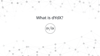 What is dYdX