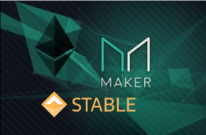 The DAI stablecoin looks set to double stability fees to 7.5% a year