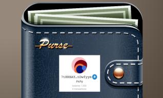 Polkadot Hello #3: Substrate and Wallets