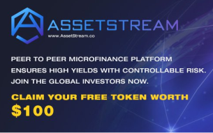 EARN MORE THAN 300 USD FREE. REAL AIRDROPS