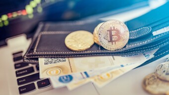 Cryptocurrency Wallets Offering Unique Features In 2020