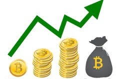 83 Million Dollar Bitcoin Transaction Attracts Attention