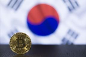 Cardano's adoption penetrates into South Korea Gaming space