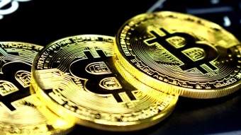 Global escalated tensions may effect Bitcoin price.