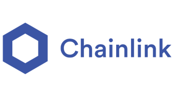 Chainlink Founder Believes DeFi is Still in Its Early Stages