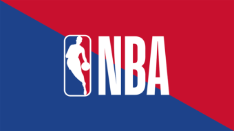 Nba playoff analysis- Toronto Raptors - Philadelphia 76ers