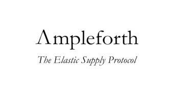 Is Ampleforth (AMPL) a Good Investment? In-depth Analysis and Near to Longer-Term Expectations